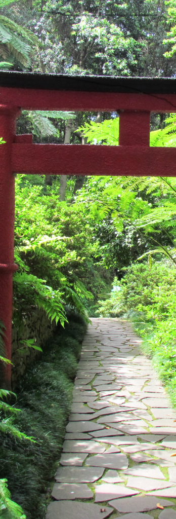 Japanweg-348x1024